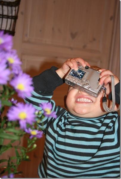 Ida sine bloggbileter 009