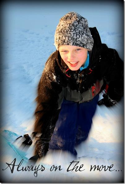 snøfrisk2