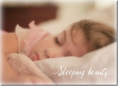 sovende-barn