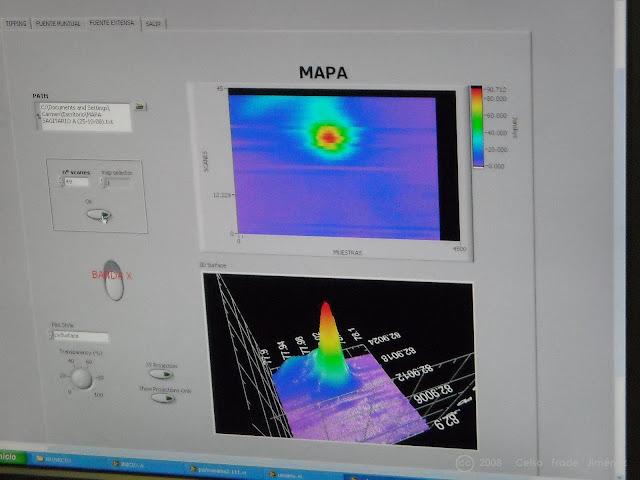 external image PARTNeR%20Dic2008%20072.JPG