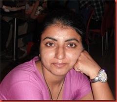 Sudha_Kalra_thumb[1]