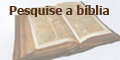 Pesquise a Bíblia