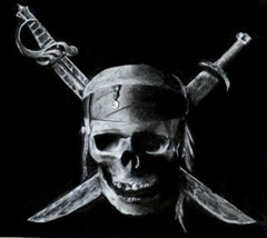maritime-piracy-300x267