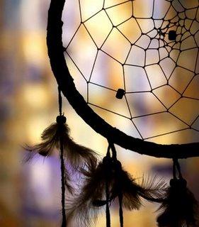 http://lh5.ggpht.com/_RSXf5vwgovE/Ssl1RR-GdPI/AAAAAAAAAb4/6eUq_HAh_j8/Dreamcatcher_lrg.jpg