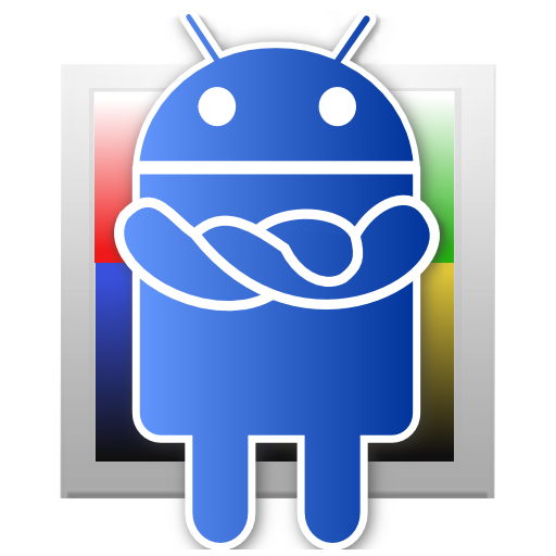 SMB plugin for Ghost Commander 程式庫與試用程式 App LOGO-硬是要APP