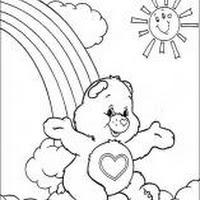 ursinhos-carinhosos-24_m.jpg