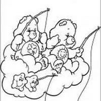 ursinhos-carinhosos-48_m.jpg