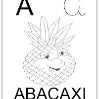 A.jpg
