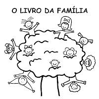 O LIVRO DA FAMÍLIA 01.jpg