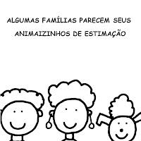 O LIVRO DA FAMÍLIA 11.jpg