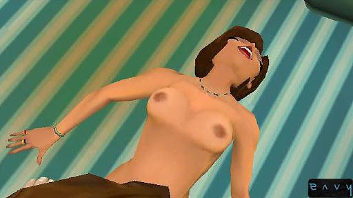 Leisure Suit Larry: Magna Cum Laude - Uncut and Uncensored