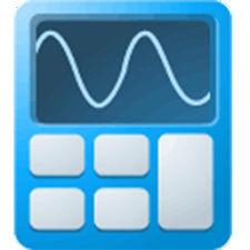 Streaming Calculator