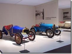 Museo de Coches