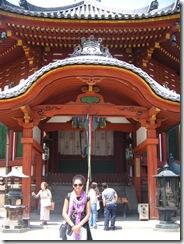 09Japan-Nara 033