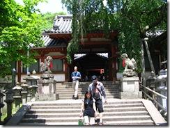 09Japan-Nara 108