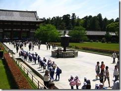 09Japan-Nara 187