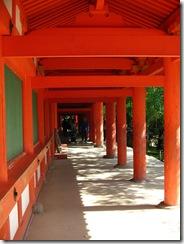 09Japan-Nara 264
