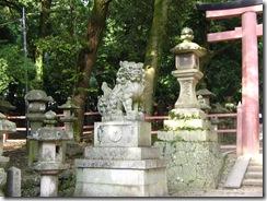 09Japan-Nara 289
