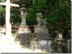 09Japan-Nara 288