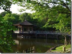 09Japan-Nara 318