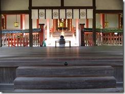 09Japan-Nara 247