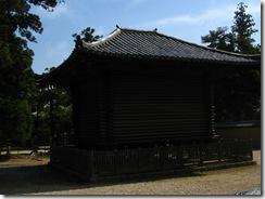 09Japan-Nara 245