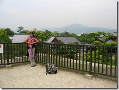 10Japan-Kyoto 067