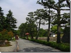 10Japan-Kyoto 081