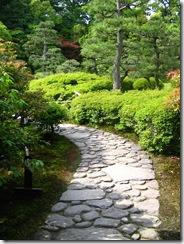 10Japan-Kyoto 084
