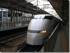11Japan-Kyoto-Tokyo 116