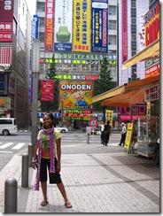 12Japan-Tokyo 040