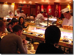 14Japan-TokyoMuseum-Sushi 166