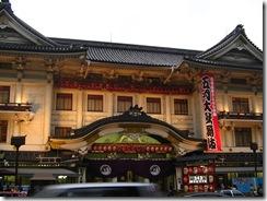 15Japan-Odaiba-Kabuki 118