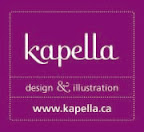 Kapella Design & Illustration