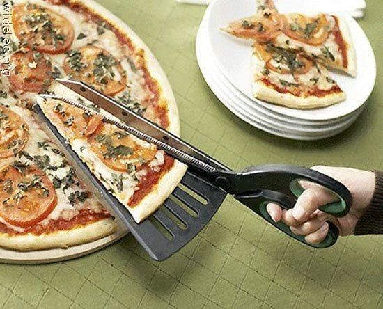 Pizza¡