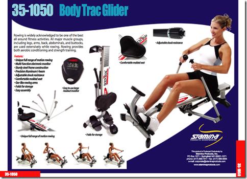stamina-body-trac-glider_20_0
