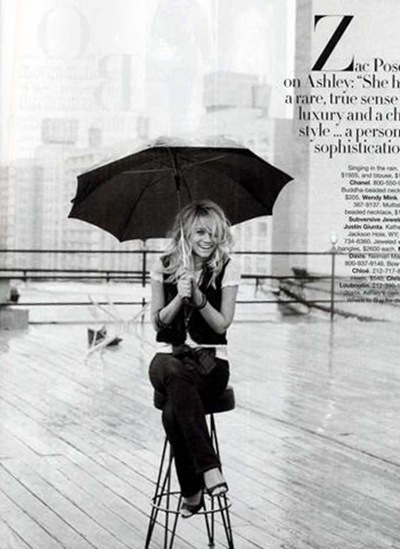 ashley-olsen-harpers-bazaar-02