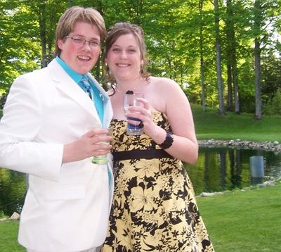Prom 2007!!!! 03722