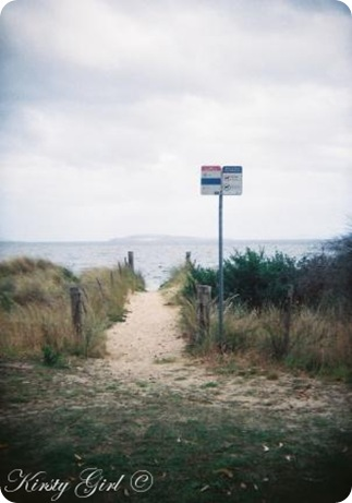 holga-seaside-1