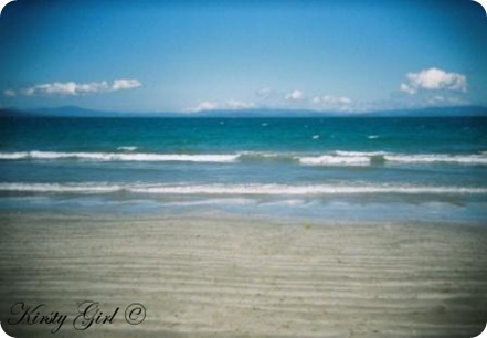 holga-seaside-3