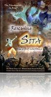 Rescuing Sita