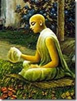 Shrila Haridasa Thakura