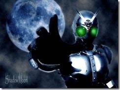 1987 %C3%A0 1989 - Kamen Rider Black %26 Kamen Rider Black RX - 5