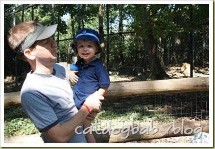 2010-09-29 k'ville zoo (19)