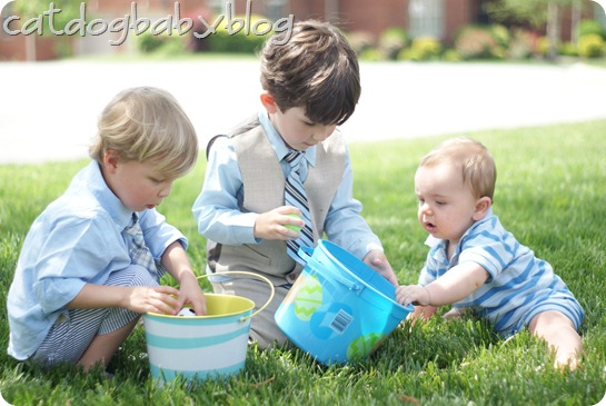 2011-04-24 Easter(83)