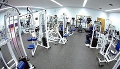 vt_fitness_room_rdax_90