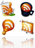 rss-icons