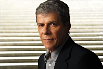 José Mayer
