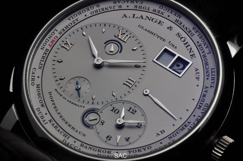 Lange 1 Timezone VS Patek Philippe WT DSC_0271