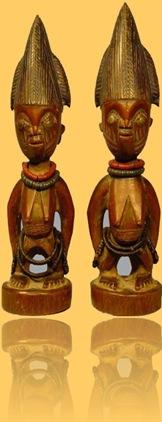 26-Igbomina